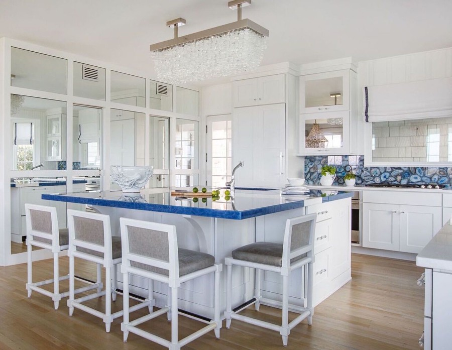 Tremendous Jacksonville Custom Home Builder Victory Homes Best Image Libraries Counlowcountryjoecom